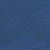 blueleather