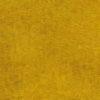 yellowleather